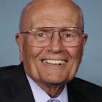 John Dingell, Longest-Serving Member Of Congress, Hospitalized