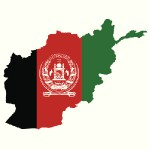 Spreading Democracy: Afghanistan Requests A Bailout