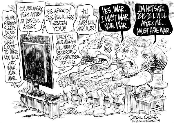 cartoond091214