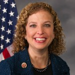 DNC Chair Overplays The 'War On Women' Trope, Doing Her Party No Favors In The Process