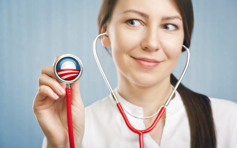 doctor_obama