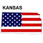 Kansas Suddenly Emerges At Center Of Fight For U.S. Senate