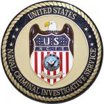 Child-Porn Conviction Is Tossed: Navy Surveillance Is Blamed