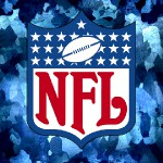 Memo: NFL Vows To Support Victims Of Domestic Violence, Sexual Assault