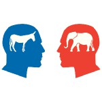 Voters In 2 Rival Camps Will Elect 2 Rival Congresses