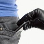 Cellphone Kill Switch Mandate Raises Privacy, Civil Liberty Concerns