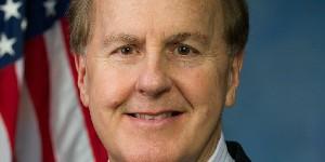 Rep. Robert Pittenger