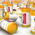 DEA Expands Drop-Off Sites For Unused Prescription Drugs