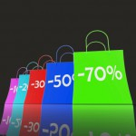 Shrinking Middle Class Takes A Toll On Retailers
