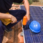 Go Solar Without Breaking The Bank