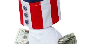 tax illustration