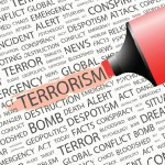 Nearing 9/11 Anniversary, Terror Dominates Political Talk