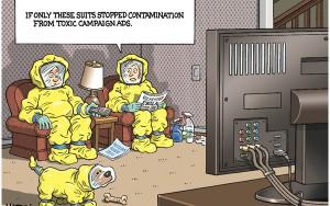 cartoon102914