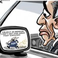obamacartoon102314