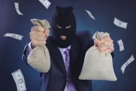 thief102814