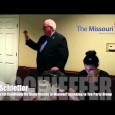 Video thumbnail for youtube video Watch: Democratic candidate says Obama is his biggest enemy - Personal Liberty