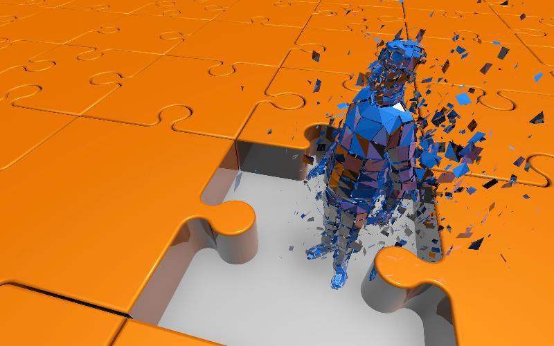 http://plnami.blob.core.windows.net/media/2015/01/shattered010515-800x500.jpg