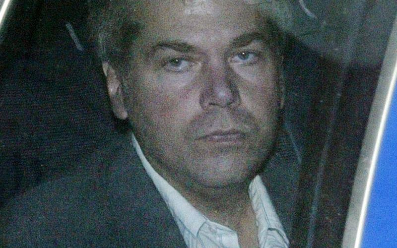 the views of john hinckley jr on the insanity defense The intersection of psychology and law: exploring social issues and social problems relating to the insanity defense  john hinckley, jr and the insanity defense.