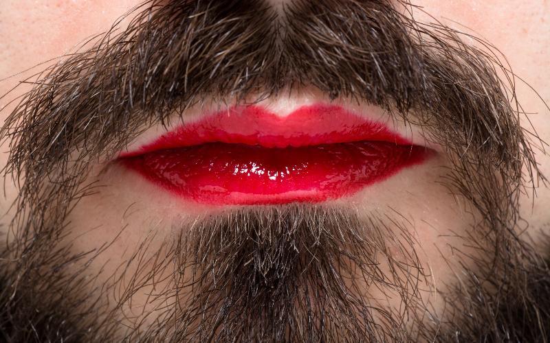 lips073115