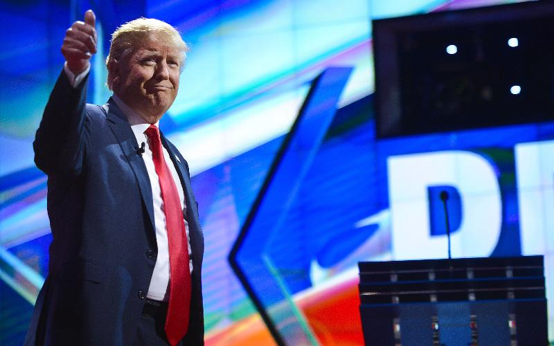 Winners And Losers Of The Last GOP Debate Of 2015