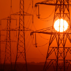 Massive Solar Storm Could Kill Grid By 2020 - Personal ...