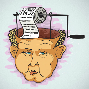 Disinformation: How it works