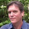 http://src.personalliberty.com/ego/8bb65194-f9ef-4af3-93d1-ae7a2f373d34/401755537/314955