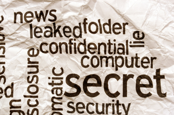 the controversy surrounding edward snowden and intelligence surveillance It has been three years since national security agency whistleblower edward snowden released classified nsa files to media outlets that exposed global mass surveillance operations by the.