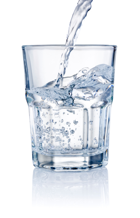 Do We Really Need  Glasses Of Water Per Day