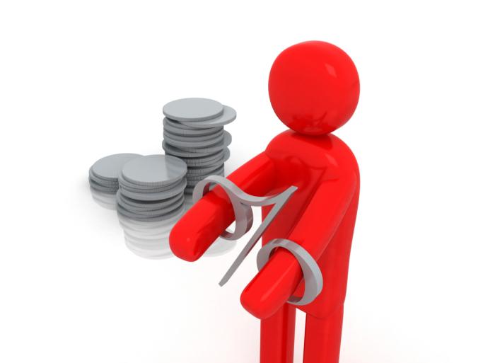 Moneyman in Debt | Moneyman Series