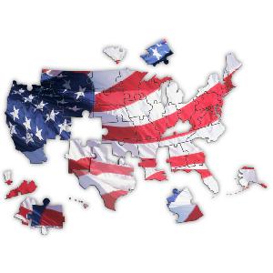 secession0107_image