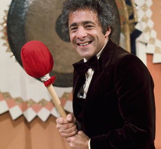 Image result for chuck barris