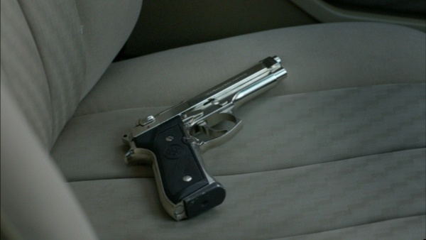 Can You Carry A Gun In Your Car In Minnesota