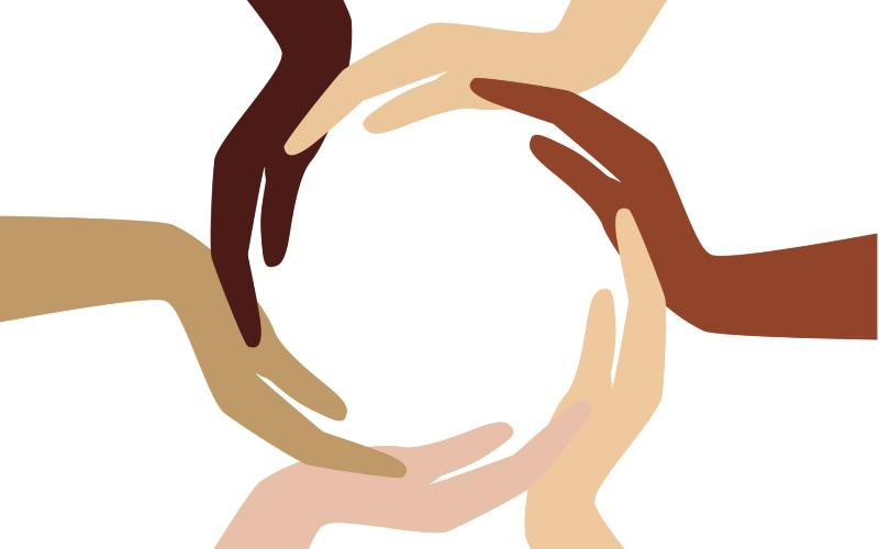 race relations in america today essay