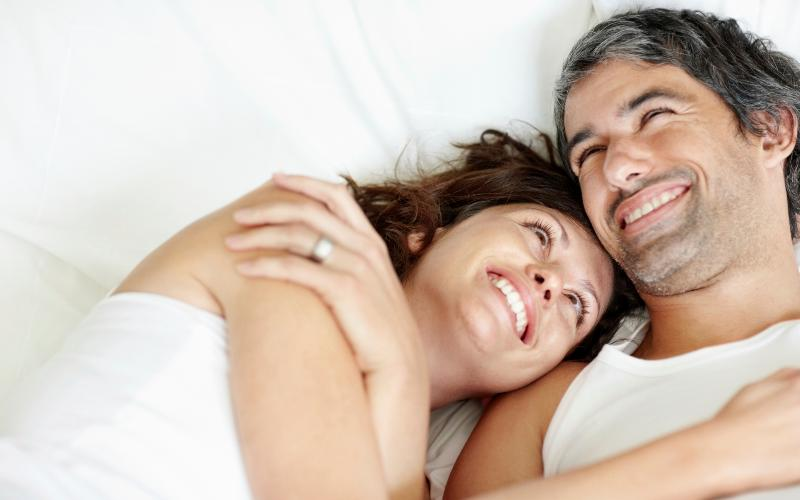 7 tips to boost male stamina in the bedroom