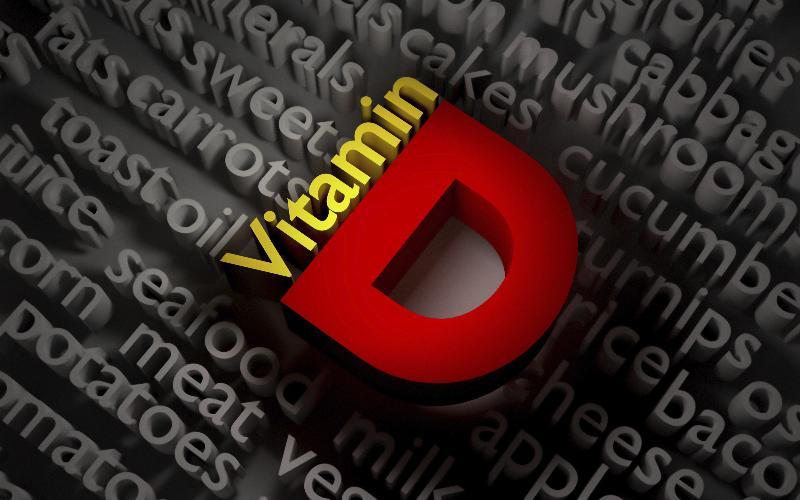 Vitamin D, dementia and Alzheimer's disease