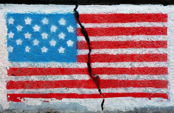 crackedflag