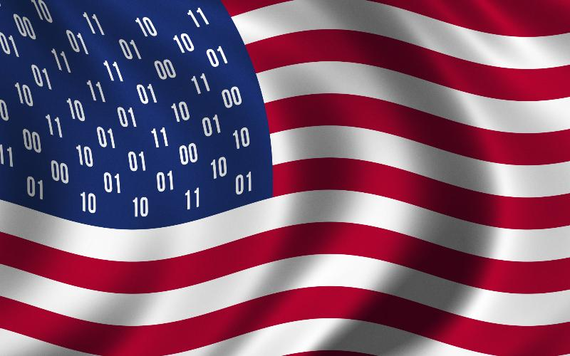 Senators Push Bill Requiring Warrant for US Data Under Spy Law