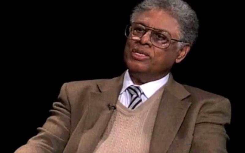 the issue of immigration in thomas sowells ethnic america For that matter, they do not demonstrate that possessing the triple package is   put forward by thomas sowell in his 1981 book ethnic america.