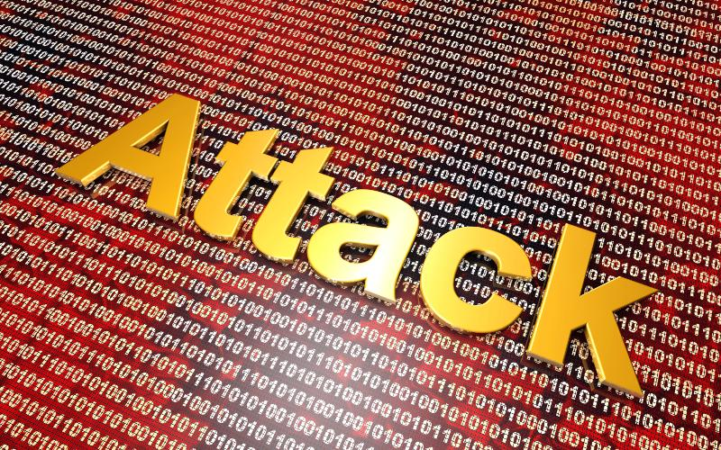 Lack of basic cybersecurity no barrier to development of lethal cyber weapons