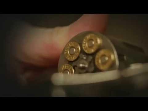 Katie Couric Under Fire For Anti-Gun Film