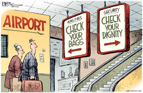 See more editorial cartoons at The Week