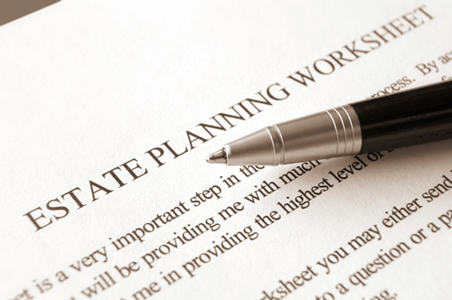 http://personalliberty.com/nuts-bolts-estate-planning/