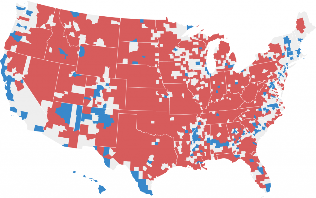 map-2016-wide-1024x643