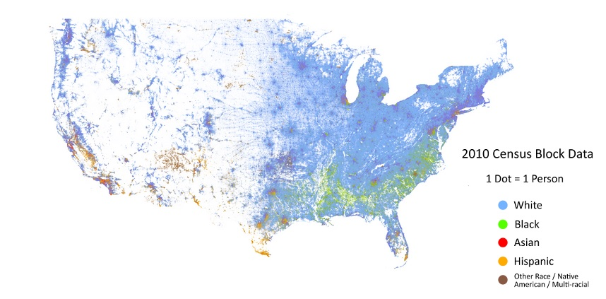 race Income Demographic Map United States on demographic maps dallas, demographic maps finland, demographic maps san jose, demographic maps georgia, racial map of the united states, black population in united states, latitude united states, demographic maps houston, the demographics of united states, road map of united states, demographic maps florida, kashmir united states,