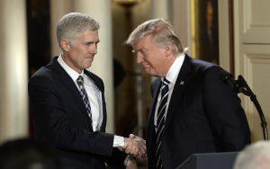 stories congress sinks into partisan morass shutdown