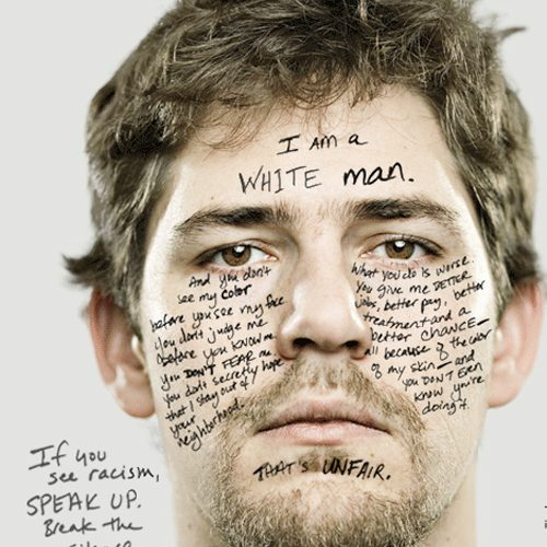 white privilege I was recently at a neighborhood party with a local police officer in my rural town, and we got to talking about being pulled over i told the story of being stopped.