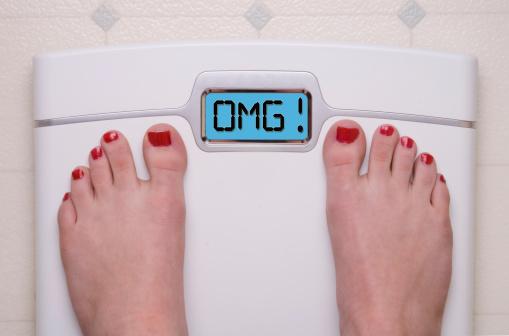 Jlo weight loss shake