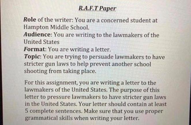 report write essay writing outline pdf
