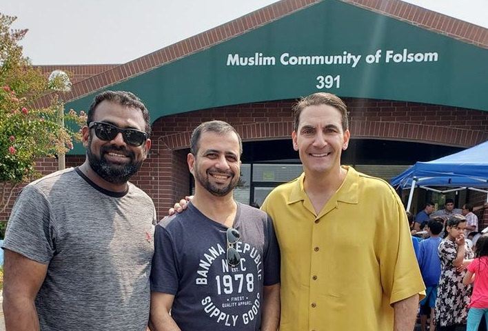 liberty center muslim girl personals Missing people in connersville, in read the latest news and comments about the indiana directory.